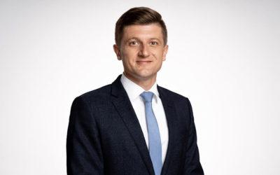 Potpredsjednik Vlade RH i ministar financija Zdravko Marić oduševio i oborio sve rekorde posjećenosti gostujućih predavanja